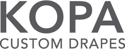 KOPA Drapes in Belleville, NJ 07109 Window Shades & Blinds Cleaning