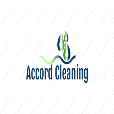 ACCORD CLEANING INC in Baltimore, MD 21225 Casting Cleaning Service