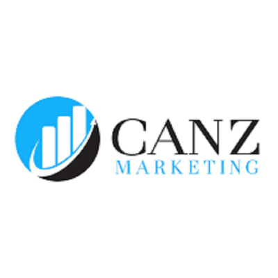 canzmarketing in San Diego, CA 92105 Advertising Agencies