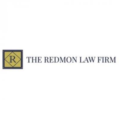 The Redmon Law Firm in Tucson, AZ 85701 Attorneys