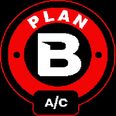 Plan B Air Conditioning in Tampa, FL 33619 Air Conditioning & Heating Repair