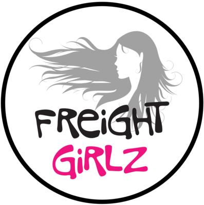 Freight Girlz in Tucson, AZ 85718 Trucking Consultants