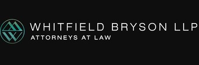 Whitfield Bryson LLP in Nashville, TN 37208 Legal Services