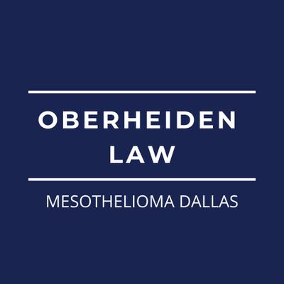 Oberheiden Law - Mesothelioma Dallas in Dallas, TX 75206 Attorneys