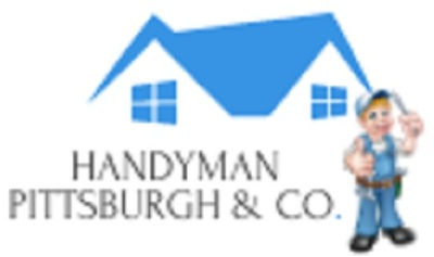 Handyman Pittsburgh & Co. in Pittsburgh, PA 15206 Handy Person Services