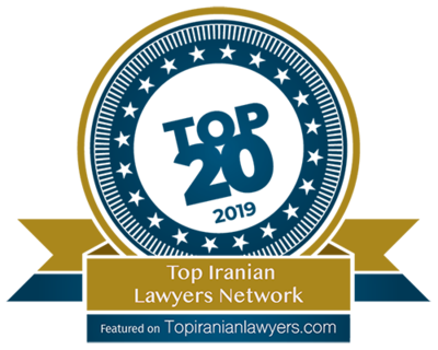 Top Iranian Lawyers Network in Los Angeles, CA 90028 Lawyers US Law
