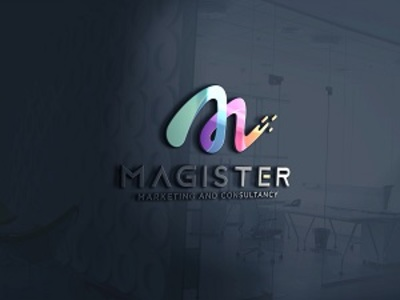 Magister Marketing and Consultancy in San Diego, CA 92103 Advertising, Marketing & PR Services