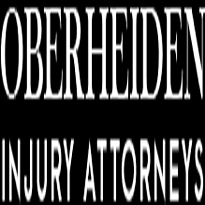 Oberheiden Law - Personal Injury Attorneys in Dallas, TX 75240 Attorneys Personal Injury Law