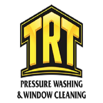TRT Pressure Washing & Window Cleaning in Orlando, FL 32819 Power Wash Water Pressure Cleaning