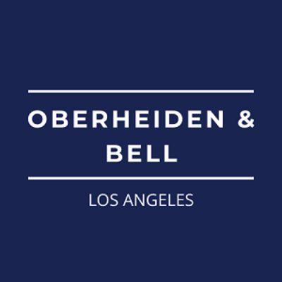 Oberheiden & Bell - Injury Lawyers in Los Angeles, CA 90021 Attorneys Personal Injury Law