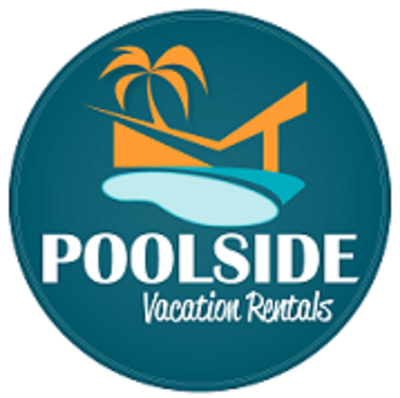 Poolside Vacation Rentals Inc in Palm Springs, CA 92262 Vacation Homes Rentals