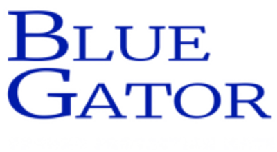BLUE GATOR GROUND PROTECTION in Ocala, FL 34474 Landscaping