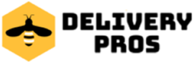 DELIVERY PROS INC in Baltimore, MD 21211 Airport Transportation Services