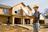 B&L Contracting Inc in Big Rapids, MI 49307 General Contractors - Residential
