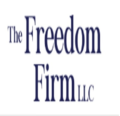 The Freedom Firm in Dallas, TX 75236 Business Legal Services