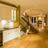 Inspired Home Builders LLC in Hart, MI 49420 Kitchen Remodeling