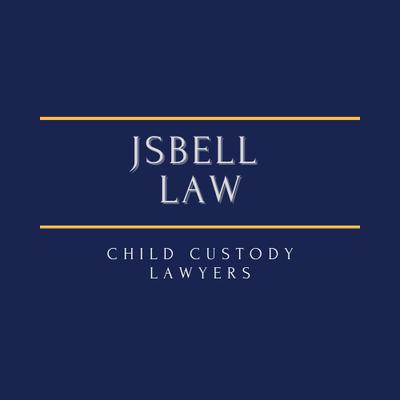 JSBell Law - Dallas in Dallas, TX 75240 Attorneys Child Support Law