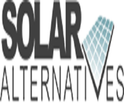 Solar Alternatives, Inc. in New Orleans, LA 70123 Solar Energy Contractors