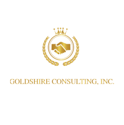 Goldshire Consulting Inc. in San Antonio, TX 78228 Business Legal Services