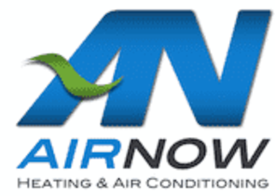 Air Now Heating and Air Conditioning in Layton, UT 84041 Air Conditioning & Heating Repair
