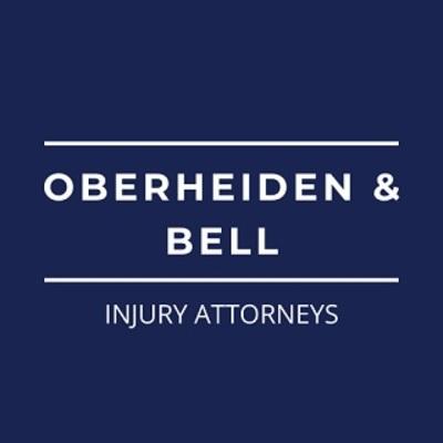 Oberheiden & Bell Injury Attorneys in Dallas, TX 75240 Law Libraries
