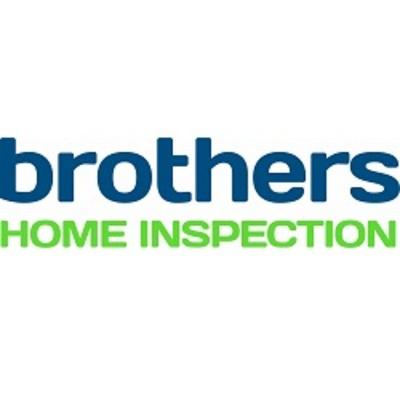 Brothers Home Inspection Denver in Denver, CO 80206 Home Inspection Services Franchises