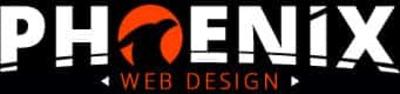 Web Design Sacramento in Sacramento, CA 95835 Computer Software & Services Web Site Design