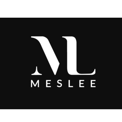Meslee Insurance Services in Los Angeles, CA 90046 Life Insurance