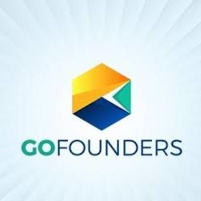 GOFOUNDERS in ORLANDO, FL Business & Professional Associations