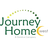 Journey Home West in Layton, UT 84040 Mental Health Specialists