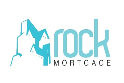 Rock Mortgage in Houston, TX 77079 Real Estate
