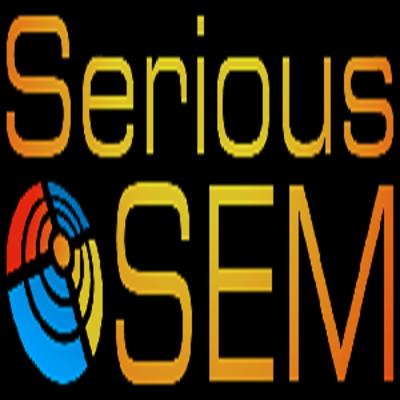 Serious SEM - Nashville in Nashville, TN 37209 Advertising Marketing Boards
