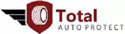 Total Auto Protect in Wilmington, DE 19809 Auto Warranty Service