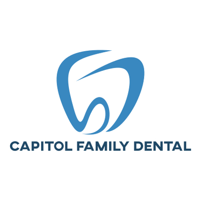 Capitol Family Dental Clinic in Milwaukee, WI 53222 Dentists