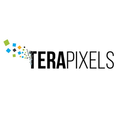 TeraPixels Systems in San Diego, CA 92101 Computer Security Equipment & Services