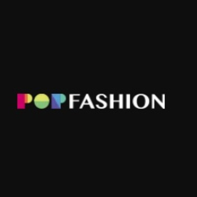 POP Fashion in Pensacola, FL 32514 Clothing Stores