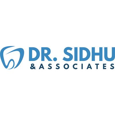 J S Sidhu & Associates | Dentist in West Allis in Milwaukee, WI 53214 Dentists
