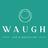 Waugh Law & Mediation in Leesburg, VA 20175 Attorneys Personal Injury Law