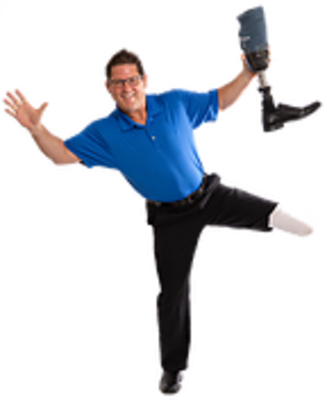 Your Local Alarm Dealer in Orlando, FL Alarm Systems