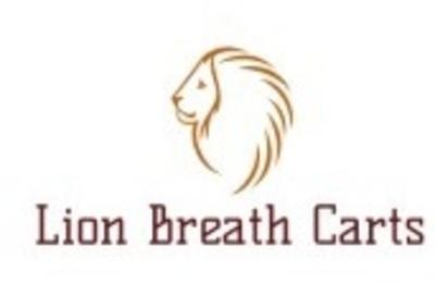 lionbreathcartskrt in Denver, CO 80246 Health & Medical