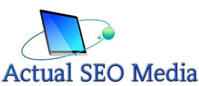 Actual SEO Media, Inc. in Houston, TX 77077 Internet Marketing Services