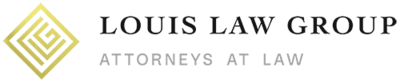 Louis Law Group in Orlando, FL Abuse Laws