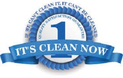 It's Clean Now in Houston, TX 77099 Carpet Cleaning & Repairing