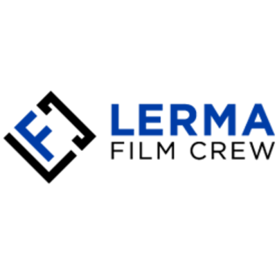Lerma Film Crew in Pittsburgh, PA 15235 Window Installation