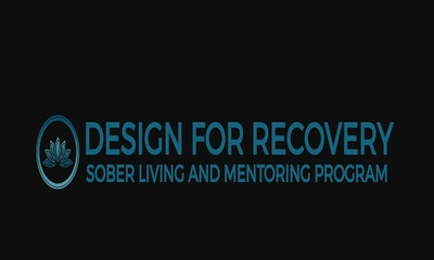 Sober Living by Design for Recovery in Los Angeles, CA 90066 Addiction Information & Treatment Centers