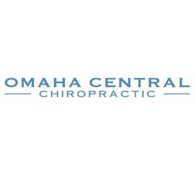 Omaha Central Chiropractic in Omaha, NE 68114 Chiropractor