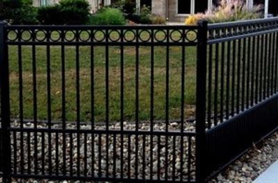 Cedar Park Fence Pros in Cedar Park, TX 78613 Fence Contractors