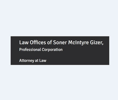 Law Offices of Soner Gizer in Los Angeles, CA 90048 Divorce & Family Law Attorneys