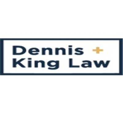 Dennis and King in Chattanooga, TN 37421 Personal Injury Attorneys