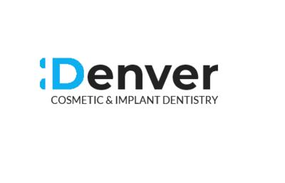 Denver Cosmetic & Implant Dentistry in Denver, CO 80231 Dentists
